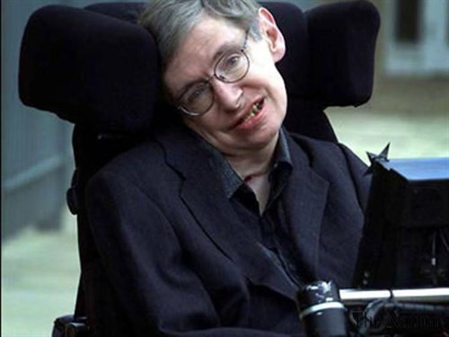 physics stephen hawkins dead at 71 peril of africa